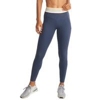 Megan Legging by Marine Layer