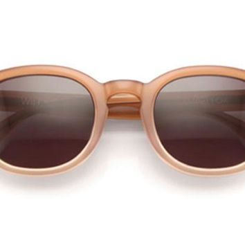 Wildfox Smart Fox Desert Sunglasses