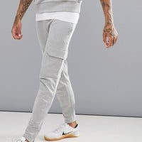DS ACTV Cargo Joggers at asos.com