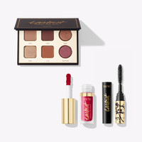 limited-edition tarteist ™ treats color collection | Tarte Cosmetics