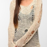 Knit Tops - Urban Outfitters
