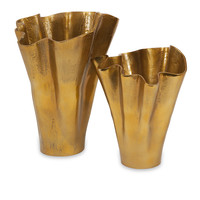 Dagny Vases - Set of 2