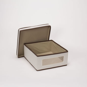 Storage Clothing Small Size Box [6271260998]