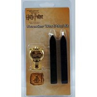 Wizarding World Harry Potter Ravenclaw Wax & Seal Set