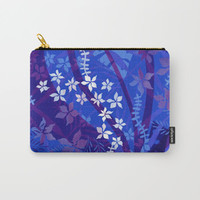 Great Gifts Collection By Michi-me | Society6
