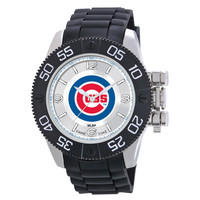 MLB Chicago Cubs Men's Beast Watch