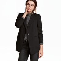 H&M Long Jacket $49.99