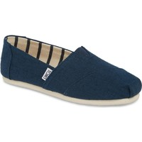TOMS Alpargata Slip-On (Women) | Nordstrom
