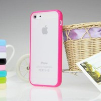cute iphone 5 case,iphone case