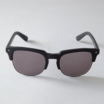 Wonderland Lauderdale Sunglasses