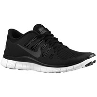 Nike Free 5.0+ - Men's at Foot Locker