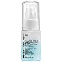Water Drench Hyaluronic Cloud Serum - Peter Thomas Roth | Sephora