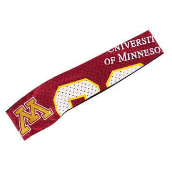 Minnesota Golden Gophers NCAA FanBand