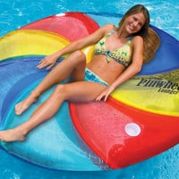 Swimline Pinwheel Lounger