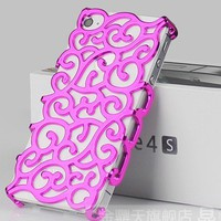 iphone 4 case,iphone 4s case,iphone 4s