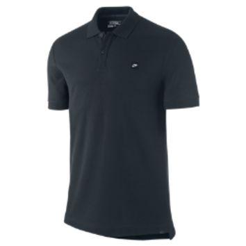 Nike Swing Moment Men's Golf Polo Shirt