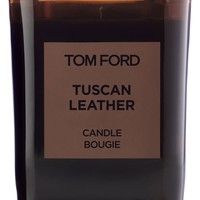Tom Ford Tuscan Leather Candle | Nordstrom