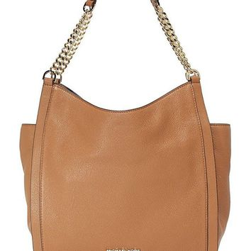 DCCKHI2 MICHAEL Michael Kors Women's Newbury Hobo Bag