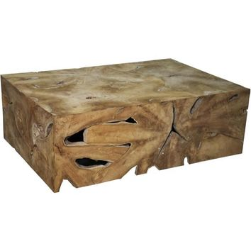 Coulter Coffee Table