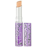 Sephora: Urban Decay : Lip Primer Potion : lip-balm-treatments-lips-makeup