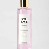 Doll Face Clarify Balancing Toner- Assorted One