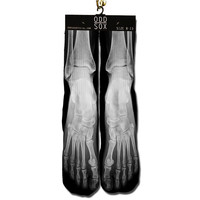 X-RAY SOCKS – tibbs & BONES