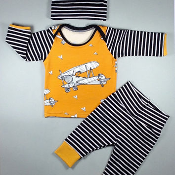68be21cac34 Shop Baby Boy Coming Home Outfit on Wanelo