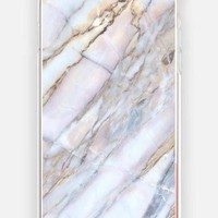 Iphone7 Marble Case