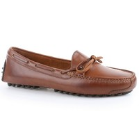 Cole Haan GUNNISON 13215 Brown