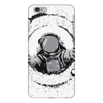 space iPhone 6/6s Plus  Shell Case