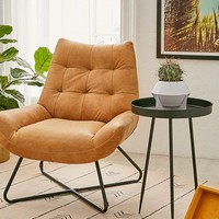 Christy Side Table | Urban Outfitters