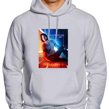 Supernatural 6 For Man Hoodie and Woman Hoodie S / M / L / XL / 2XL *02*