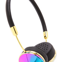 Layla Headphones