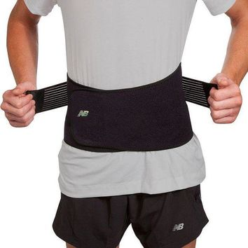 ONETOW new balance back support