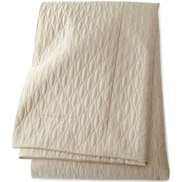 Queen 3-Piece Infinity Coverlet Set - Sherry Kline Home Collection