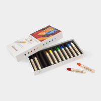 Color Luxe Gel Pen Set