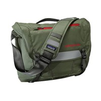 Bike Messenger Bags & Travel Shoulder Bags by Patagonia