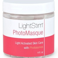 LightStim PhotoMasque Light Activated Skin Care | Nordstrom