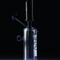 Grav Labs Pendant Mini Rig with Black or White Accents