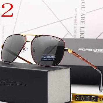 Perfect Bolon Fashion Women Men Summer Sun Shades Eyeglasses Glasses Sunglasses