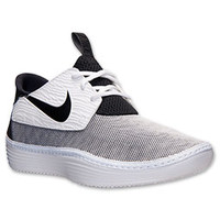 Men's Nike Solarsoft Moccasin