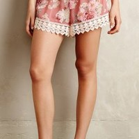 Nella Shorts by Eloise Pink