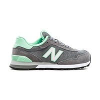 New Balance Modern Classics Collection in Gray