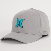 Hurley Ace Dri-FIT Hat