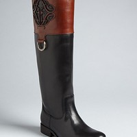 """Frye """"Melissa"""" Riding Boots 