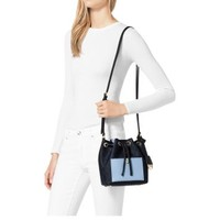 Greenwich Small Bucket Bag | Michael Kors