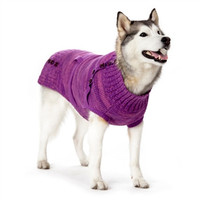 Multiway Dog Sweater