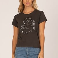 Be My Muse Tee