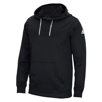 Climawarm Team Issue Kids Hoodie