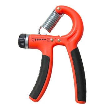 Adjustable Heavy Grips Hand Gripper